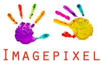 Imagepixel